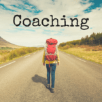 Coaching Opportunities in 2018