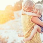 My Top 10 Mindfulness-Saved-Me Moments in Parenting