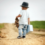 4 Reasons Baby Steps Are the Key To Success