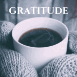 Why Gratitude is the Best Answer for Difficult Expat Emotions