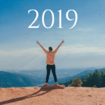 Three Must-Have Goals for Expats in the New Year