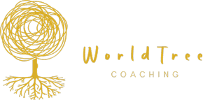 World Tree Coaching