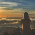 Expat Emotions…Am I Hardhearted?